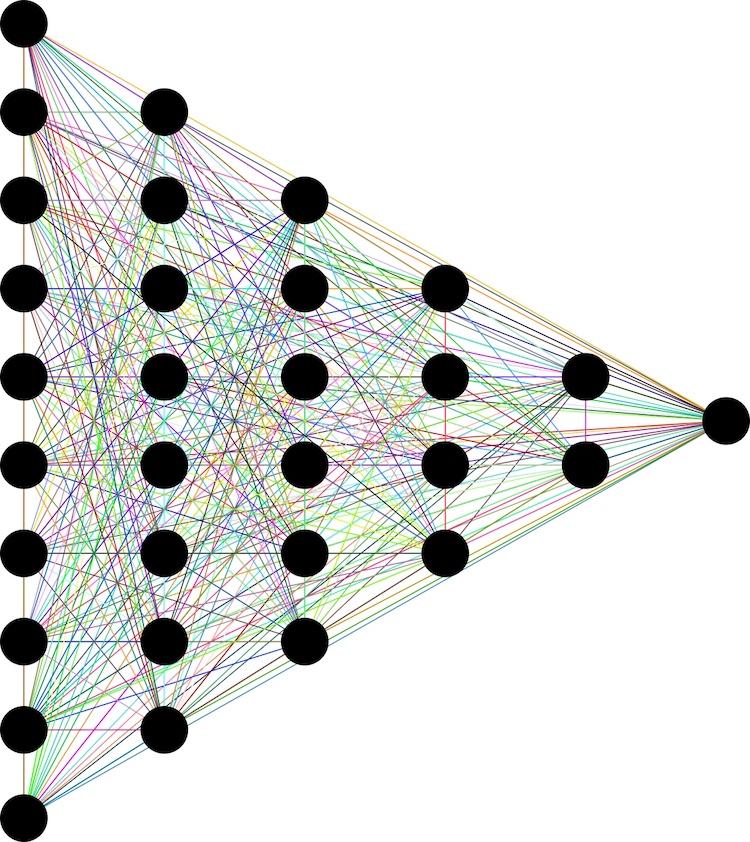 neural network example.jpg