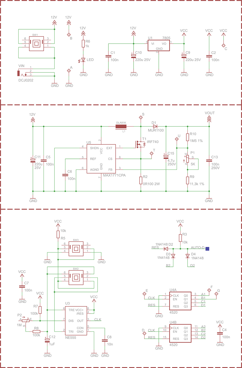 Schematic-Universal-PRO-Nixie-Tester-and-Healer-1.jpg