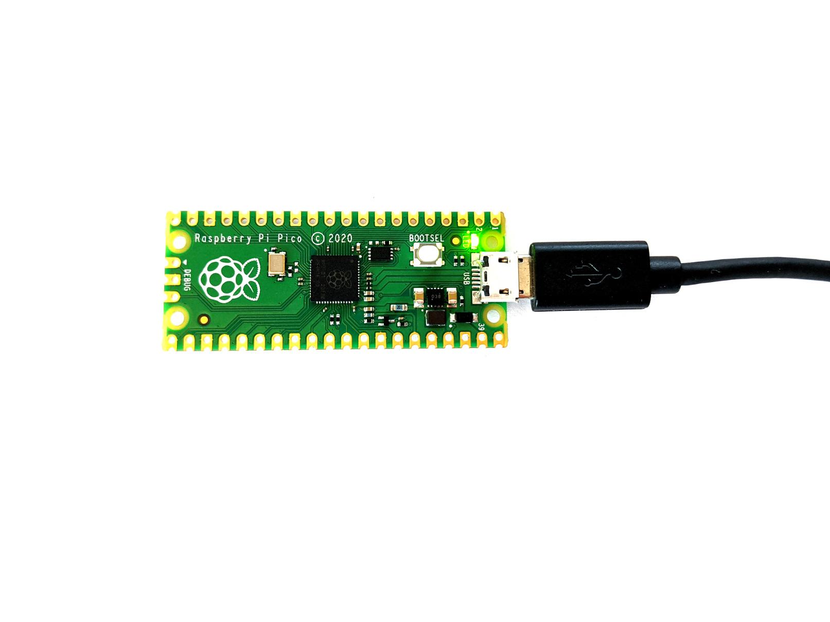Pico+USB.jpg