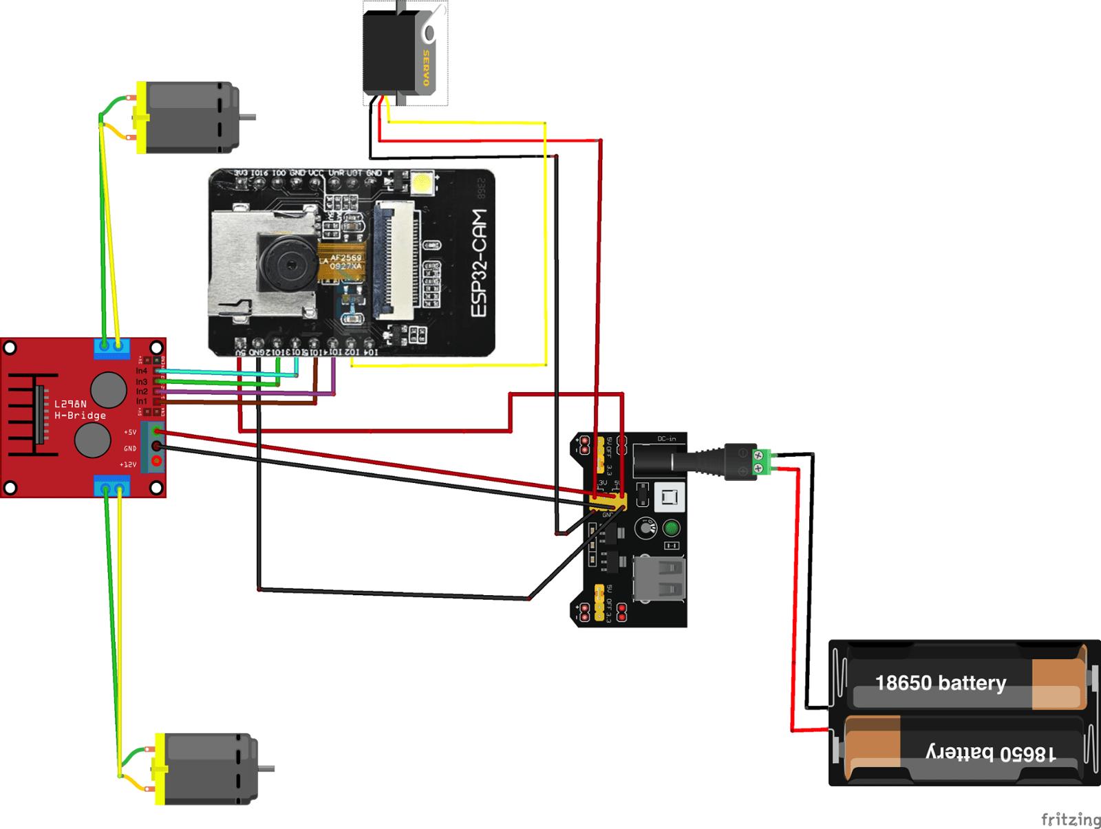 esp32-cam_robot2_bb.png