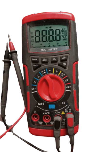 Digital_Multimeter_Beginner_SS_MP_image2.png