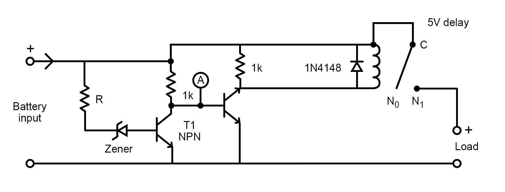 Raspberry_Pi_Lithium_Batteries_DP_MP_image3.jpg