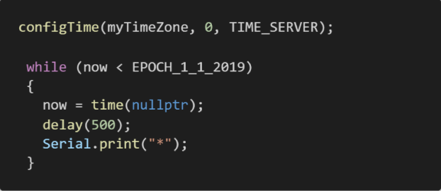esp8266_ntp_connecting_to_a_time_server_PL_MP_image3.png