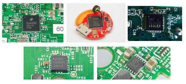 QFNL and MFL IC examples.jpg