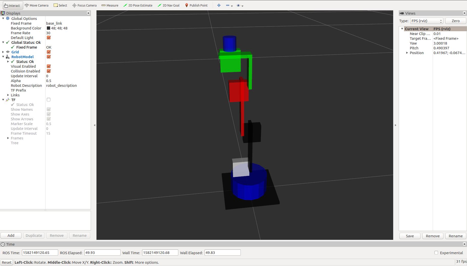 Robotic_Arm_AK_MP_image4.png