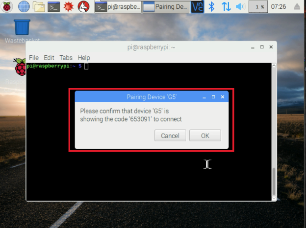 how_to_configure_RPi_wifi_bluetooth_RW_MP_image10.png