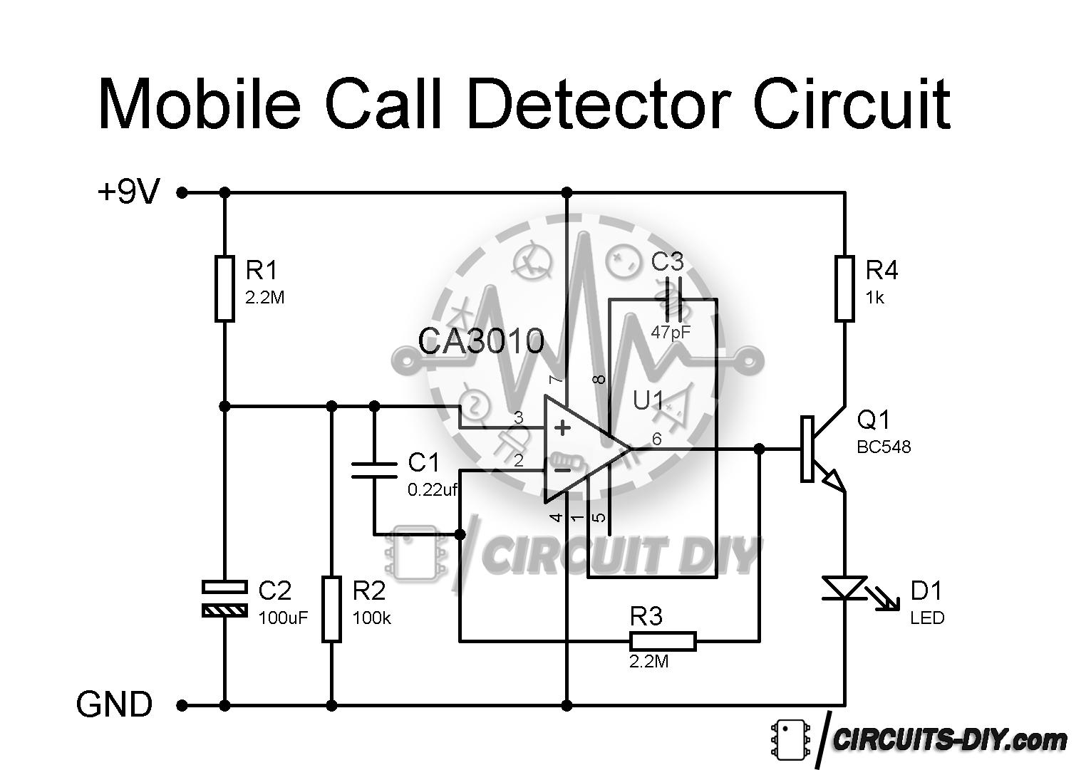 Mobile Phone Detector.png