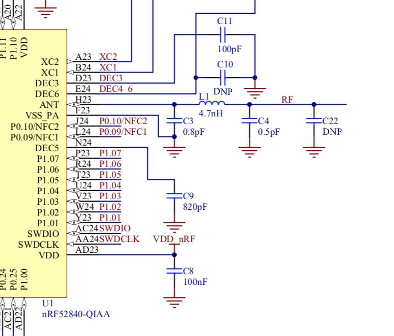 DNP_Components_BG_MP_image2.png