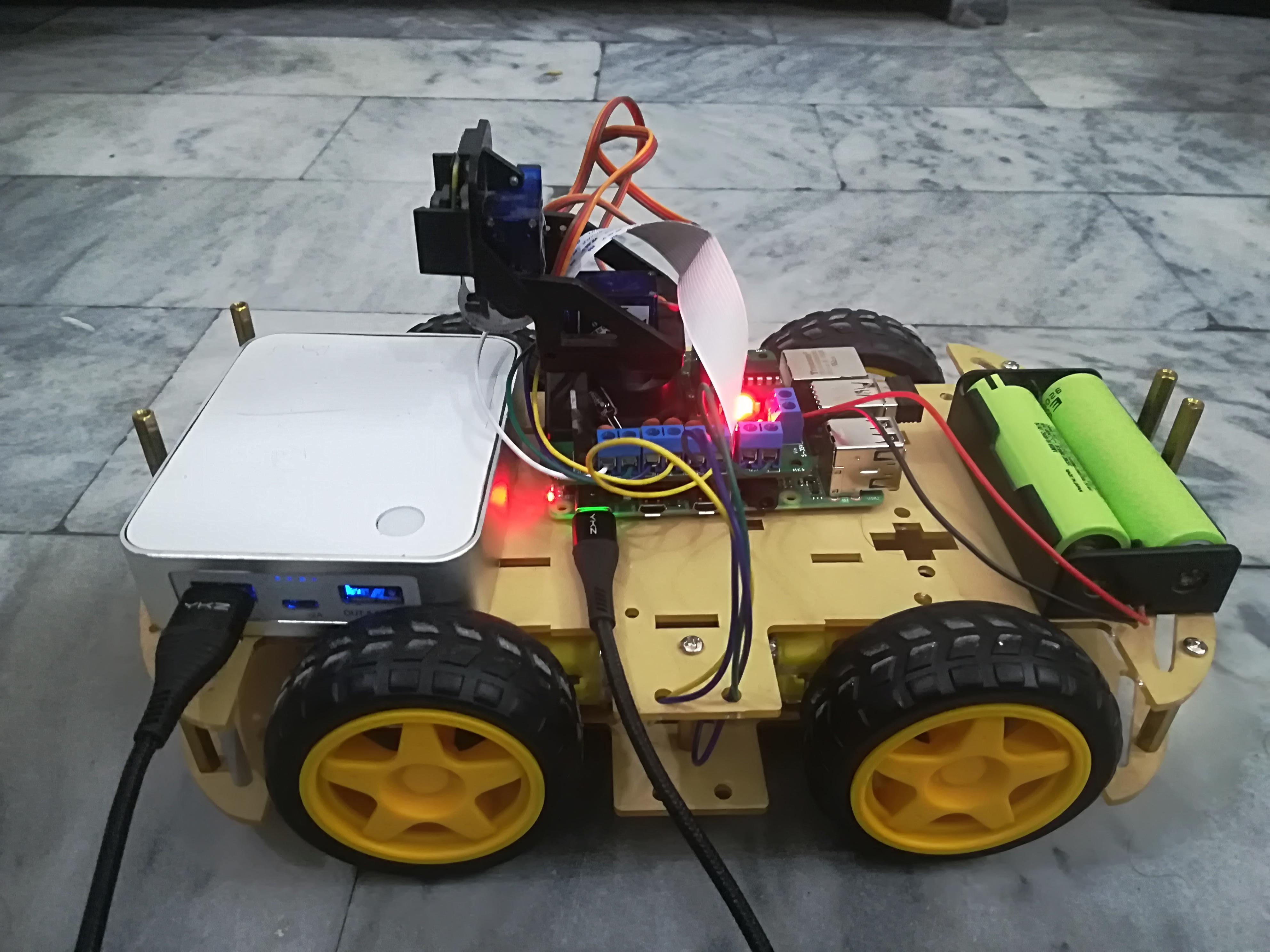 Wireless Video Surveillance Robot using Raspberry Pi 1.jpg