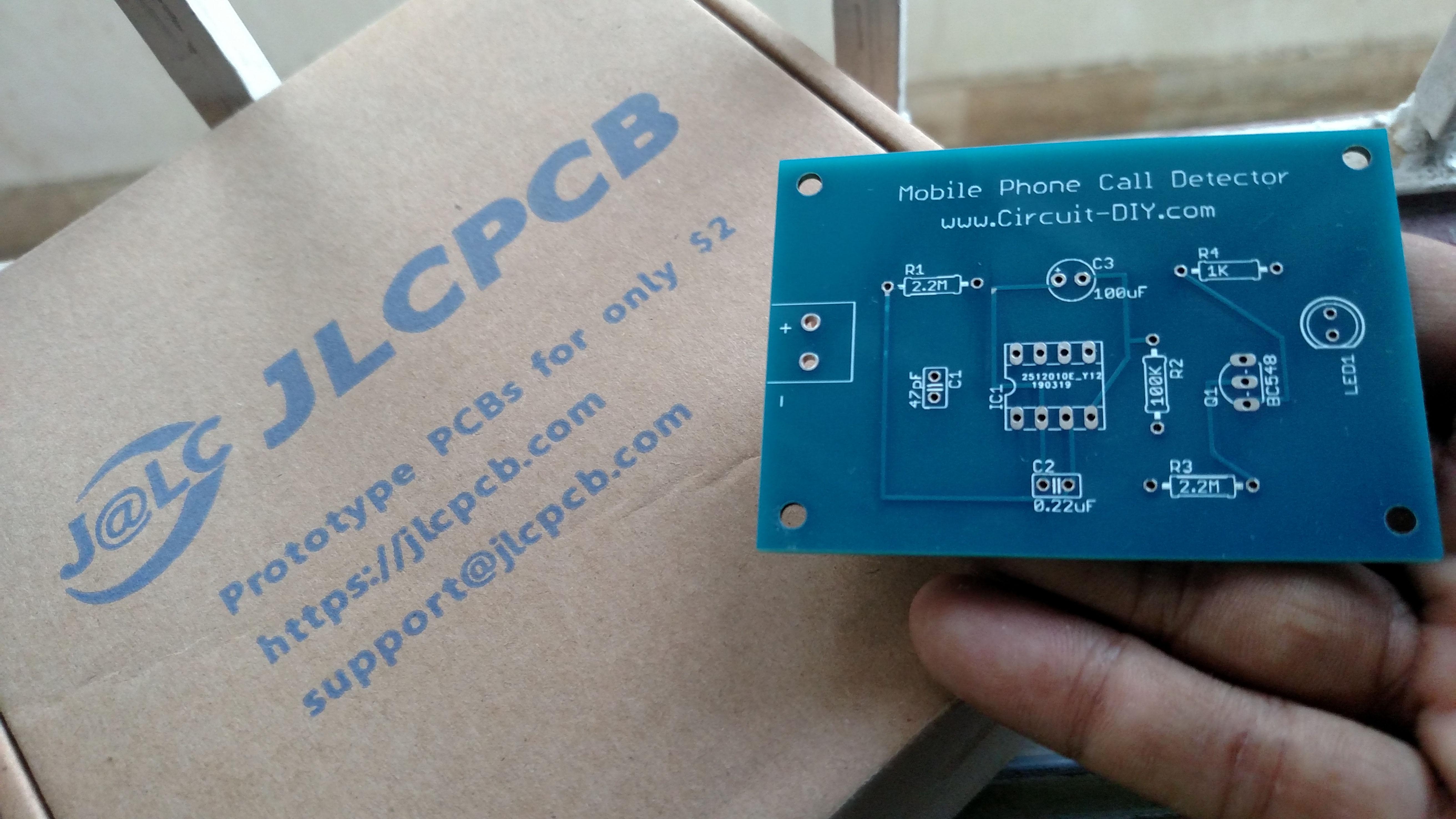 Mobile Call Detector JLCPCB.jpg