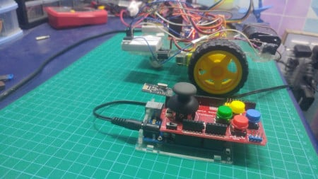Arduino Projects | Maker Pro
