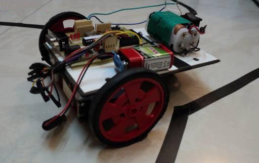 LineRobot1-1.jpg
