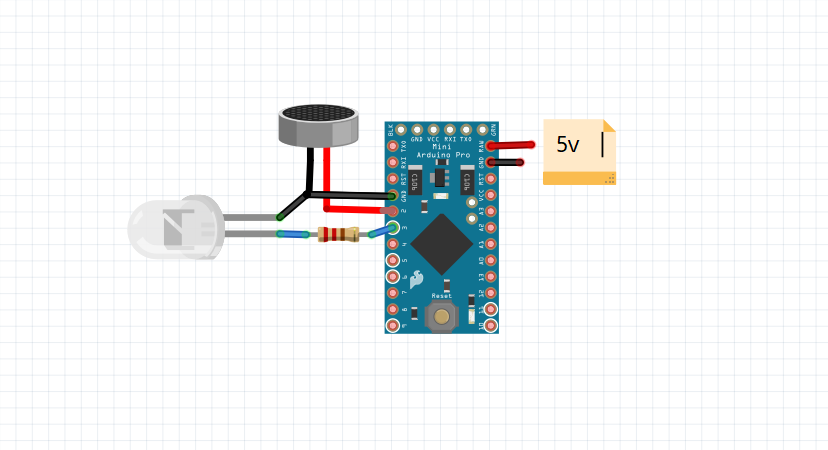meDuino_Circuit_diagram.PNG