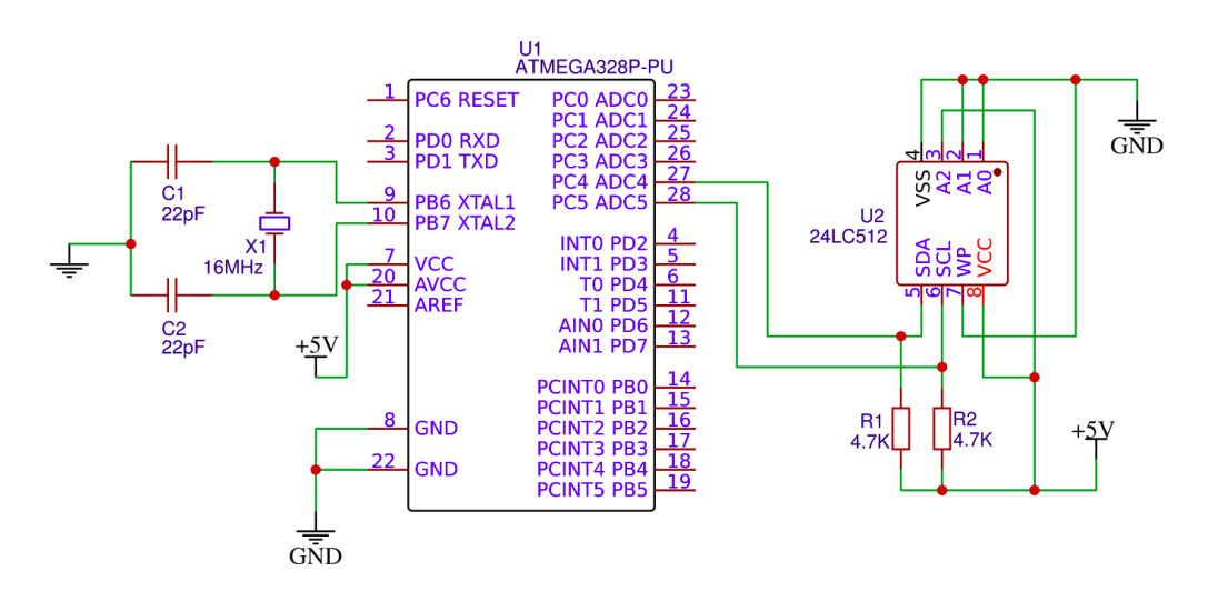 Schematic_Using-external-EEPROM-with-Arduino_Sheet-1_20190620133247 - cropped.png