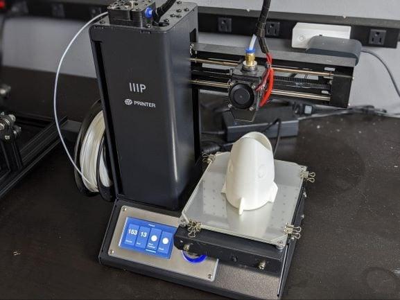 3D_Printing_Prototypes_SH_MP_image4.jpg