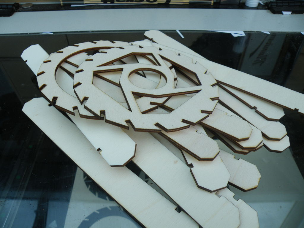 Step3-Cutting3.jpg
