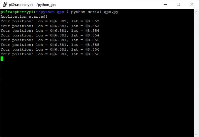 GPS_Python_RaspberryPi_DH_MP_image1.png
