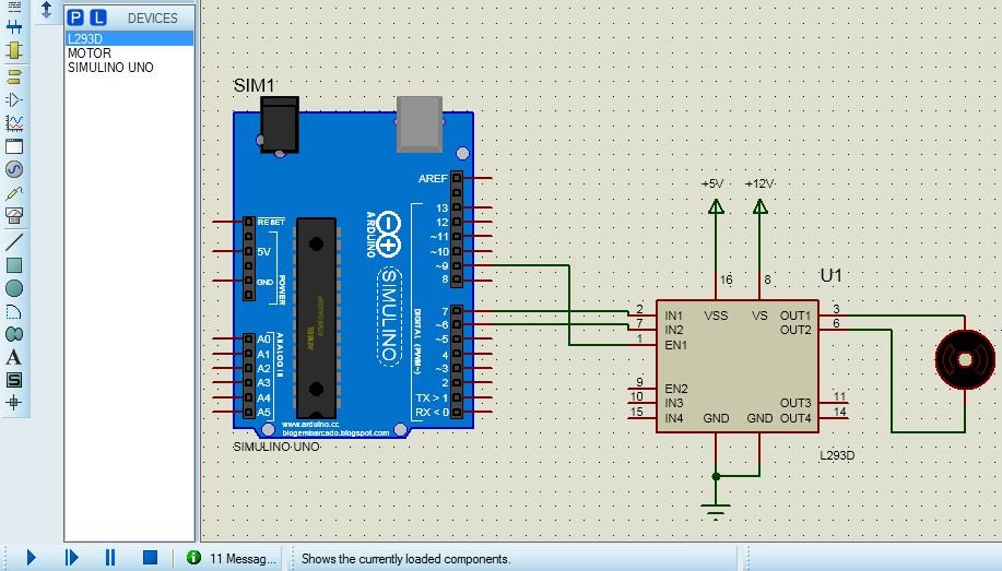 Simulate_Arduino_Project_AK_MP_image18.jpg
