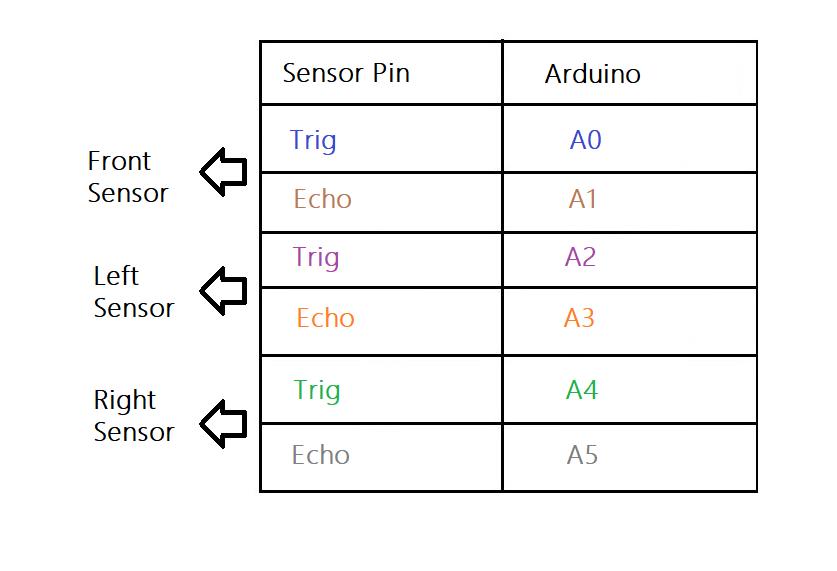 Arduino_Maze_Solver_JW_MP_image9.png