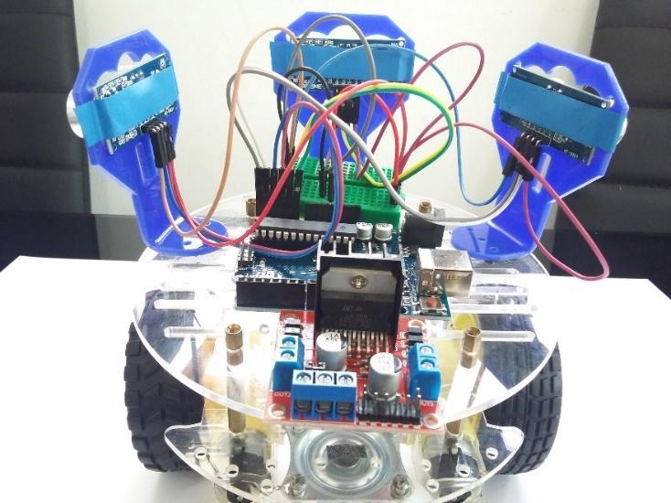 Arduino_Maze_Solver_JW_MP_image2.jpg