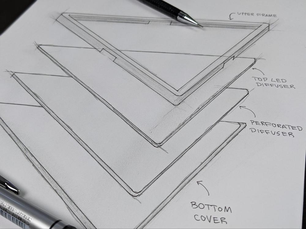 Prototyping_Technologies_SH_MP_image6.jpg