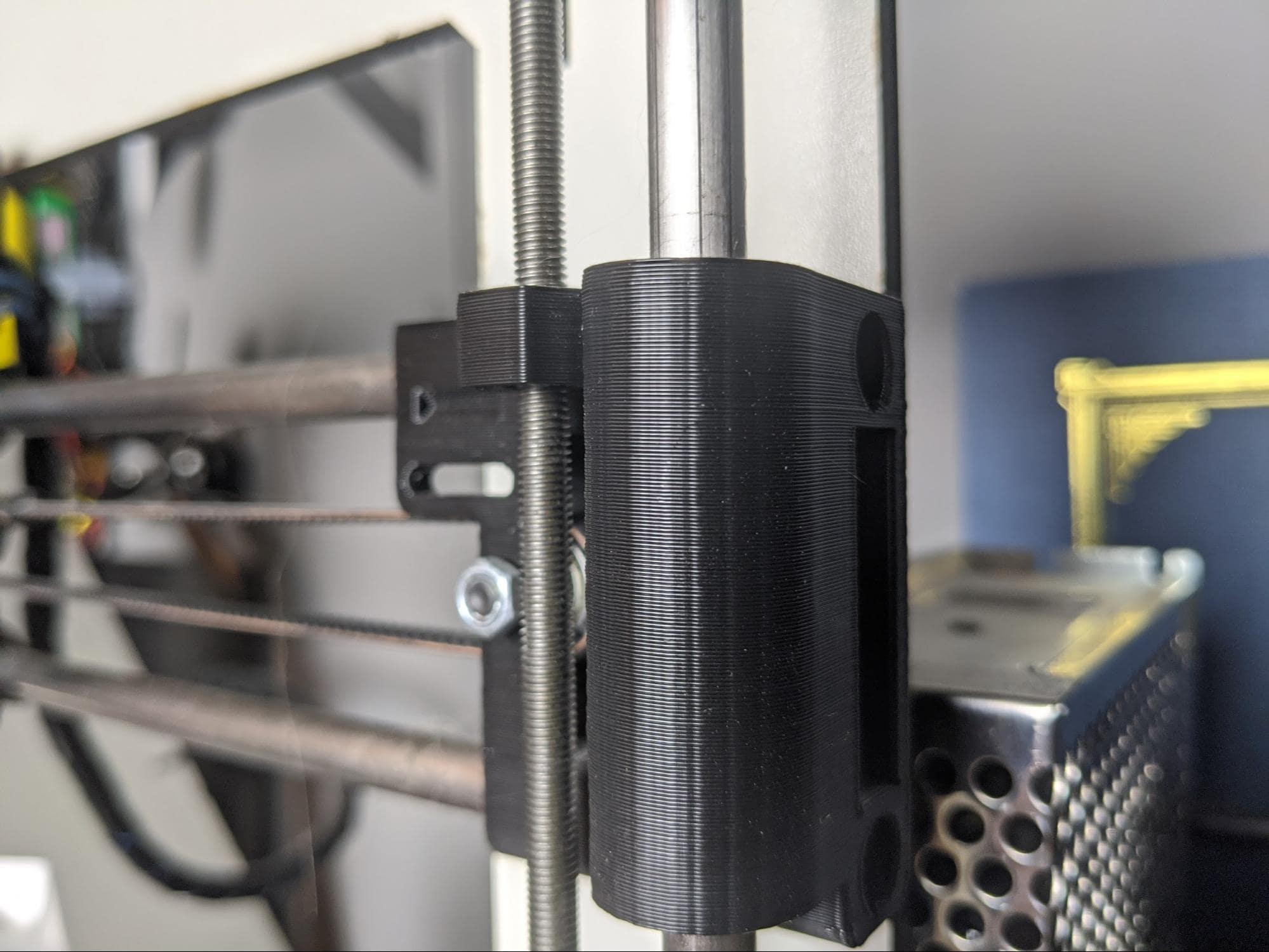 3D_Printing_Prototypes_SH_MP_image8.jpg