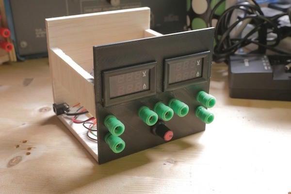 DIY power source_MP2.jpg