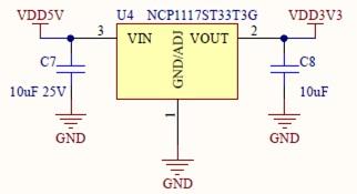 ESP8266_NodeMCUDW__MP_image9.jpg