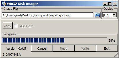 How to Build a RetroPie Gaming Rig With Raspberry Pi