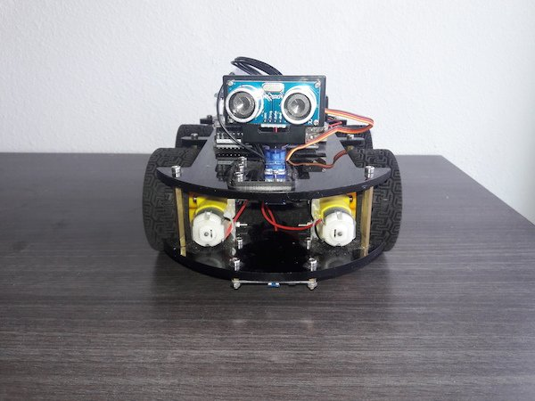 ultrasonic sensor on object following robot.jpg