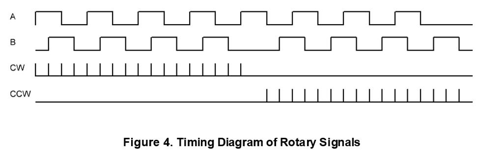 figure 4.jpg