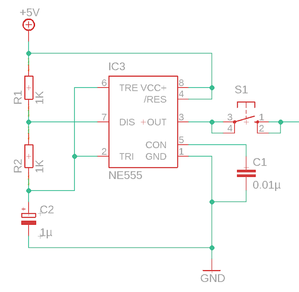 electronic dice_clock schematic.png