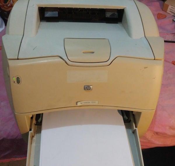 RPi_wireless printer_MP9.jpg