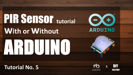 Arduino Projects   Maker Pro
