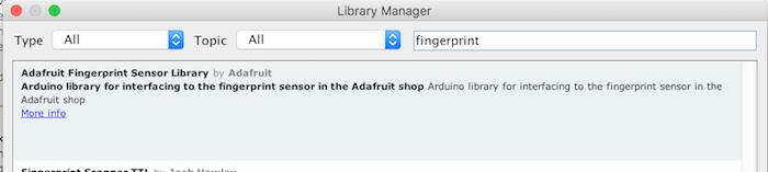 指纹库_arduino_adafruit.png