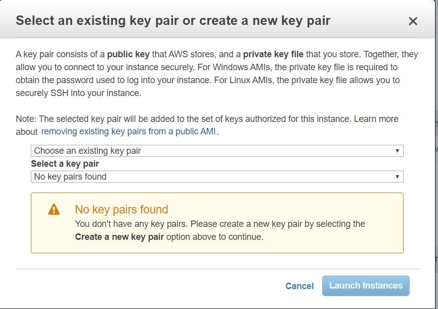 Key pair creation.jpg
