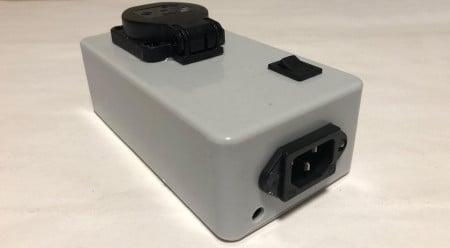 ESP8266 Projects | Maker Pro