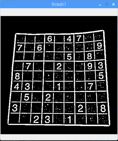 GRID_DETECTION_RW_MP_image7.png