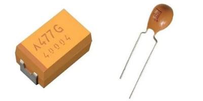 Tantalum capacitors.jpg