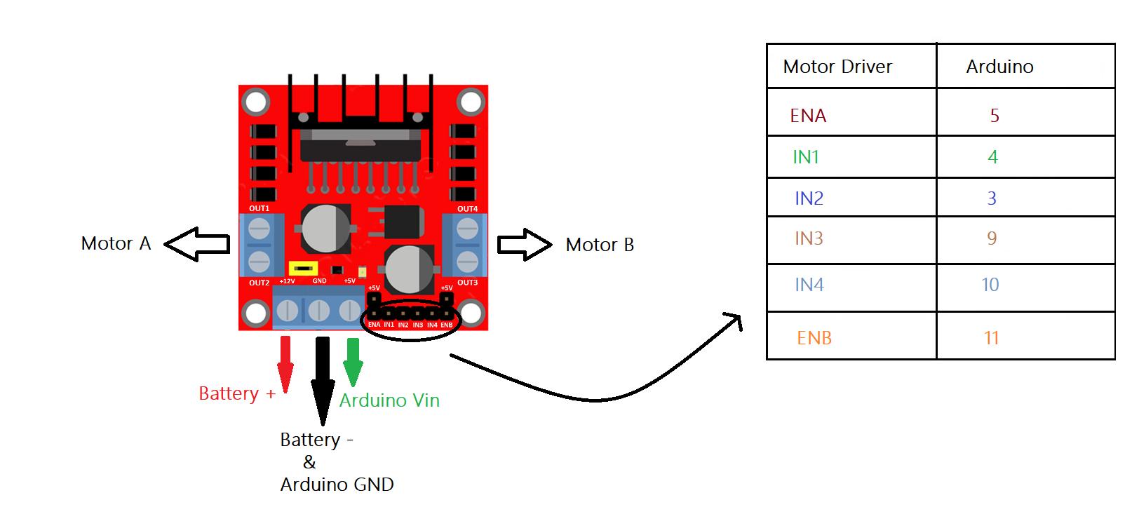 Arduino_Maze_Solver_JW_MP_image13.png