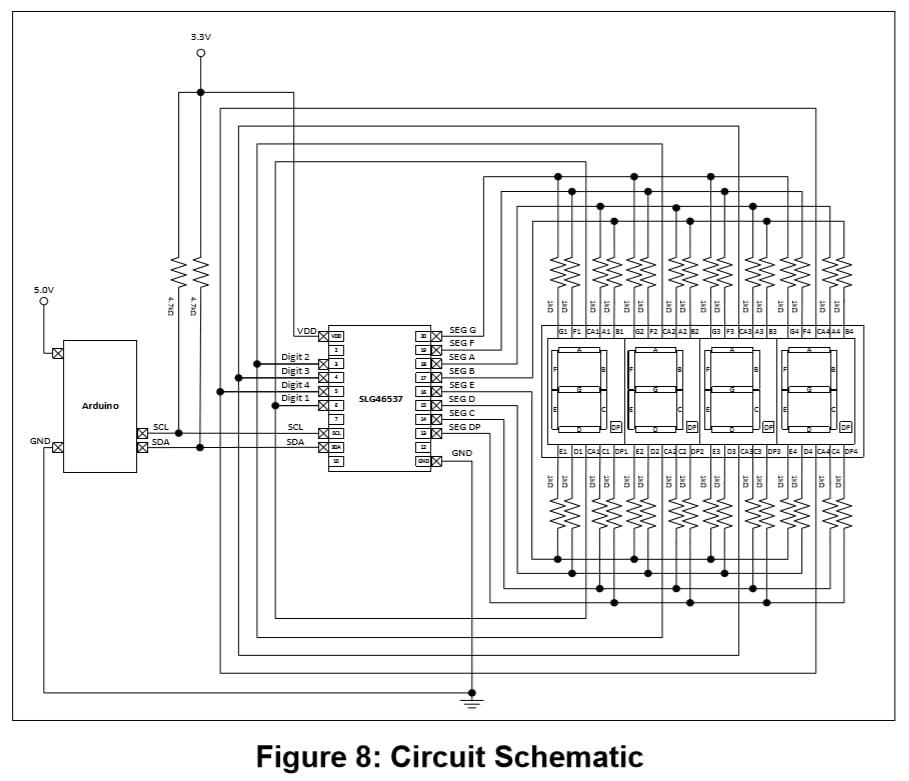 figure 8 circuit schematic.jpg