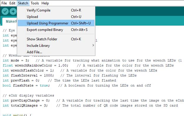 Programming_ATmega328_SH_MP_image6.png