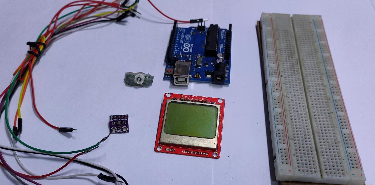 Build_Arduino_Index_Meter_RW_MP_image12.jpg