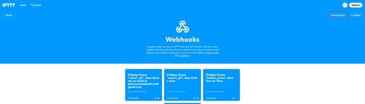 webhooks_doc_uxy8IoMlsN.jpg
