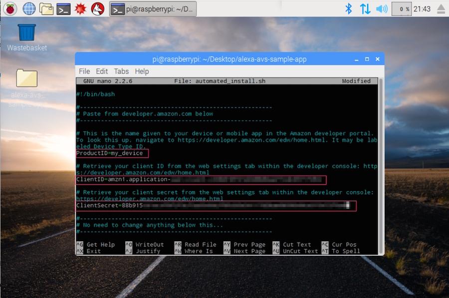 Alexa-Pi-AVS-Desktop1.jpg