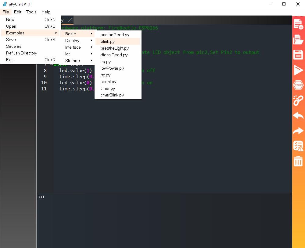 NodeMCU_ESP8266ESP8266_JM_MP_image3.png