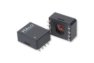 SMD transformers.jpg