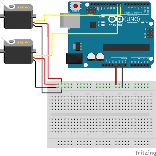 Arduino_wekinator_servo_MP4.jpg