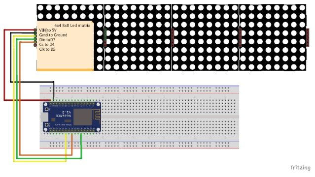 how_to_build_an_LED_matrix_display_with_NodeMCU_RW_MP_image6.jpg
