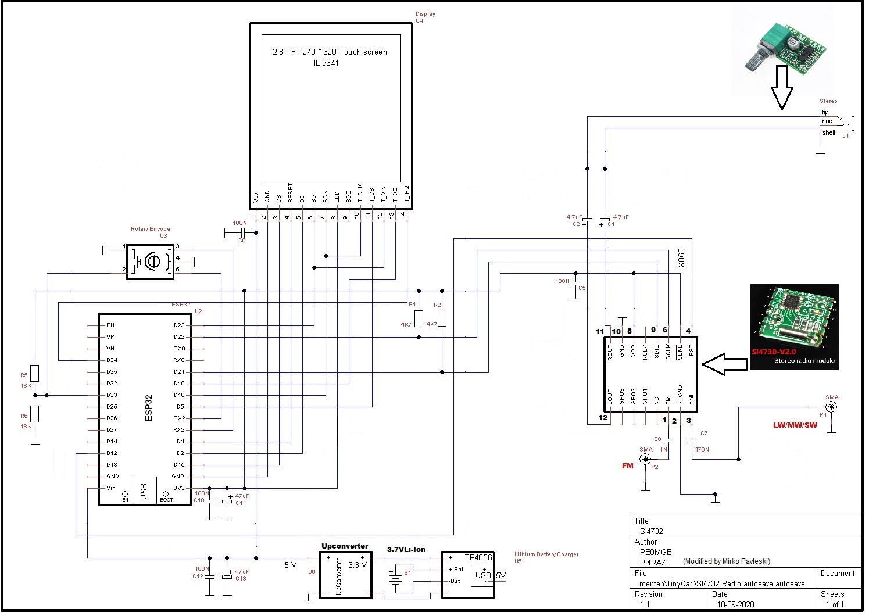 SI4732_Radio_schematics FINAL.jpg